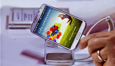 Δεν μπορείτε να φανταστείτε πόσες φορές την ημέρα χρησιμοποιείτε το smartphone - Φωτογραφία 1