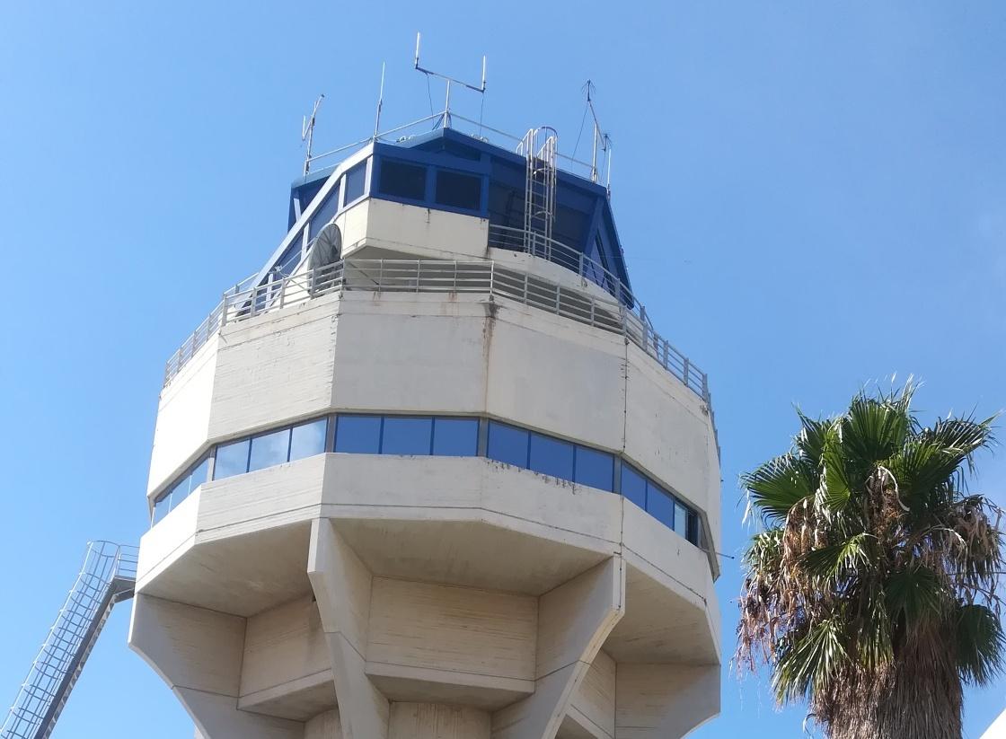 """""""Ανάσα"""" για την εναέρια κυκλοφορία. Προστέθηκαν 46 ελεγκτές στην ΥΠΑ, σε ποια αεροδρόμια κατευθύνονται - Φωτογραφία 1"""