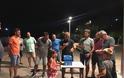 ΑΙΟΛΟΣ ΑΣΤΑΚΟΥ: Πραγματοποιήθηκε η κλήρωση της λαχειοφόρου! - ΔΕΙΤΕ τους τυχερούς λαχνούς!