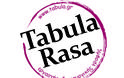 Νέο τμήμα σκηνοθεσίας θεάτρου στο Εργαστήρι Δημιουργικής Γραφής Tabula Rasa
