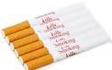 Κάπνισμα: Με αυτόν τον τρόπο σίγουρα θα «κόψετε» το τσιγάρο - Φωτογραφία 2