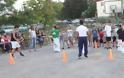 Εκδήλωση αφιερωμένη στα παιδιά στον Έλατο Γρεβενών (εικόνες) - Φωτογραφία 2