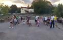 Εκδήλωση αφιερωμένη στα παιδιά στον Έλατο Γρεβενών (εικόνες) - Φωτογραφία 3
