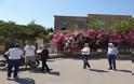 Έλεγχοι στα σχολεία της Ρόδου ενόψει της νέας σχολικής χρονιάς