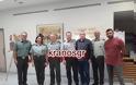Σε ημερίδα του 424 για τη Σεξουαλική Υγεία η ΕΣΠΕ Κεντρικής Μακεδονίας