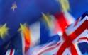 Κομισιόν : Προετοιμαστείτε για Brexit χωρίς συμφωνία – Ολόκληρη η οδηγία