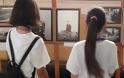 12478 - Φωτογραφίες από τα εγκαίνια της έκθεσης της Αγιορειτικής Εστίας στη Ρουμανία - Φωτογραφία 14