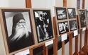 12478 - Φωτογραφίες από τα εγκαίνια της έκθεσης της Αγιορειτικής Εστίας στη Ρουμανία - Φωτογραφία 2
