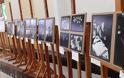 12478 - Φωτογραφίες από τα εγκαίνια της έκθεσης της Αγιορειτικής Εστίας στη Ρουμανία - Φωτογραφία 4