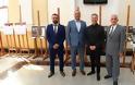 12478 - Φωτογραφίες από τα εγκαίνια της έκθεσης της Αγιορειτικής Εστίας στη Ρουμανία - Φωτογραφία 9