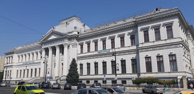 12478 - Φωτογραφίες από τα εγκαίνια της έκθεσης της Αγιορειτικής Εστίας στη Ρουμανία - Φωτογραφία 5