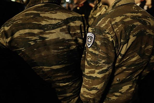 Τοπική αυτοδιοίκηση και εκλεγμένα στελέχη. Επιστολή Επαγγελματία Οπλίτη του Στρατού Ξηράς - Φωτογραφία 1