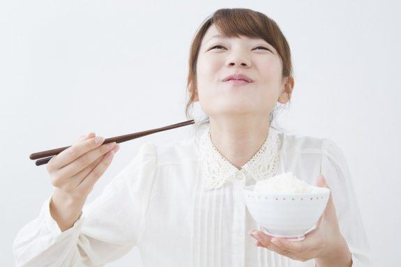 Η τροφή που κρατά τους Ιάπωνες για πάντα αδύνατους - Φωτογραφία 1