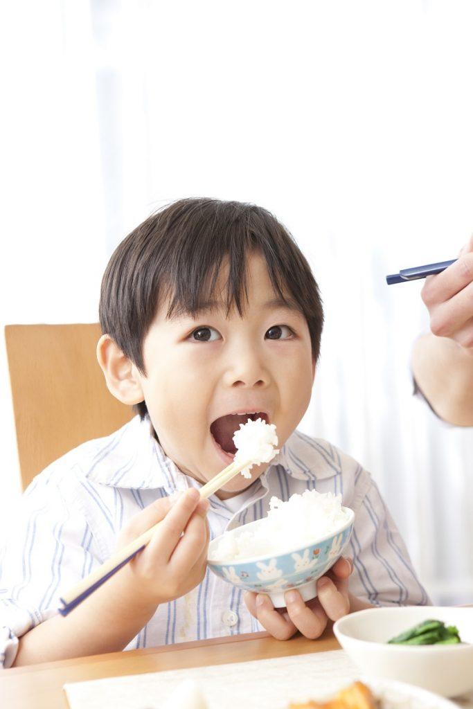 Η τροφή που κρατά τους Ιάπωνες για πάντα αδύνατους - Φωτογραφία 2
