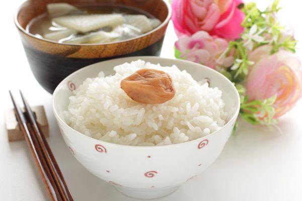 Η τροφή που κρατά τους Ιάπωνες για πάντα αδύνατους - Φωτογραφία 3
