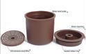 illy Επαναγεμιζόμενη Αναβαθμισμένη Συμβατη Κάψουλα με όλες τις καφετιέρες illy - Φωτογραφία 3