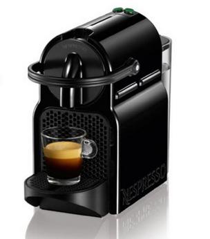 Nespresso  Επαναγεμιζόμενη Συμβατη  Κάψουλα με όλες τις καφετιέρες Nespresso - Φωτογραφία 10