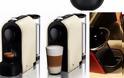Nespresso  Επαναγεμιζόμενη Συμβατη  Κάψουλα με όλες τις καφετιέρες Nespresso - Φωτογραφία 8