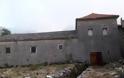 Κοσμοσυρροή στον εσπερινό στην Ιερά Μονή Ρόμβου (Παναγία Ρουμπιάτισσα) - [ΦΩΤΟ: Στέλλα Λιάπη] - Φωτογραφία 113