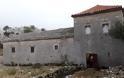 Κοσμοσυρροή στον εσπερινό στην Ιερά Μονή Ρόμβου (Παναγία Ρουμπιάτισσα) - [ΦΩΤΟ: Στέλλα Λιάπη] - Φωτογραφία 115