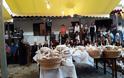 Κοσμοσυρροή στον εσπερινό στην Ιερά Μονή Ρόμβου (Παναγία Ρουμπιάτισσα) - [ΦΩΤΟ: Στέλλα Λιάπη] - Φωτογραφία 15