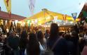 Κοσμοσυρροή στον εσπερινό στην Ιερά Μονή Ρόμβου (Παναγία Ρουμπιάτισσα) - [ΦΩΤΟ: Στέλλα Λιάπη] - Φωτογραφία 20