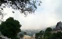 Κοσμοσυρροή στον εσπερινό στην Ιερά Μονή Ρόμβου (Παναγία Ρουμπιάτισσα) - [ΦΩΤΟ: Στέλλα Λιάπη] - Φωτογραφία 24