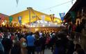 Κοσμοσυρροή στον εσπερινό στην Ιερά Μονή Ρόμβου (Παναγία Ρουμπιάτισσα) - [ΦΩΤΟ: Στέλλα Λιάπη] - Φωτογραφία 32