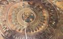 Κοσμοσυρροή στον εσπερινό στην Ιερά Μονή Ρόμβου (Παναγία Ρουμπιάτισσα) - [ΦΩΤΟ: Στέλλα Λιάπη] - Φωτογραφία 85