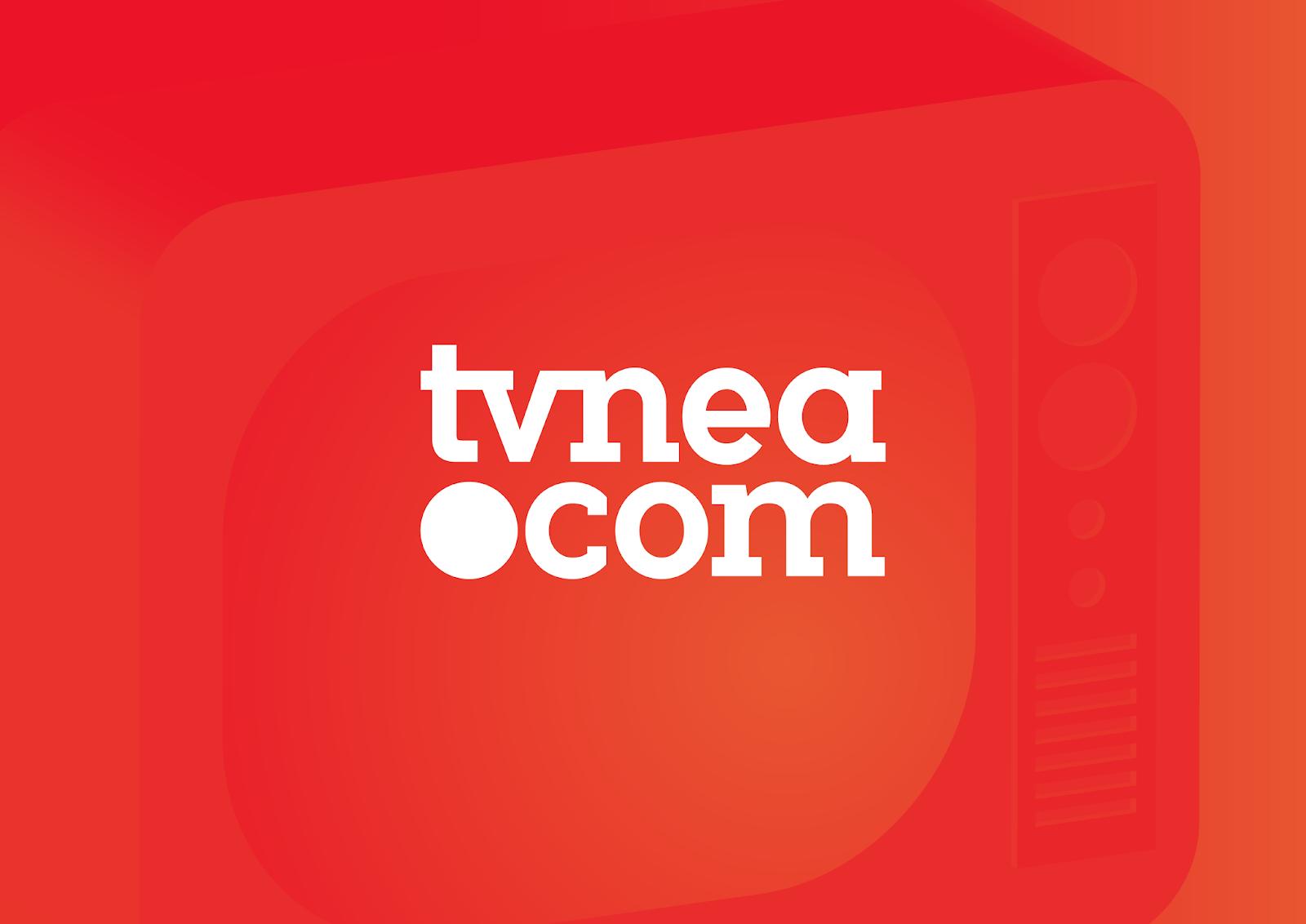 Διαφημιστείτε στο TVNEA.COM έξυπνα και πρωτίστως οικονομικά... - Φωτογραφία 1