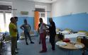 Ακόμα μια πρωτοπορία της ΕΣΠΕΛ με εκπαίδευση ΚΑΡΠΑ στα μέλη της – Δείτε φωτορεπορτάζ - Φωτογραφία 12