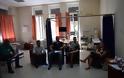 Ακόμα μια πρωτοπορία της ΕΣΠΕΛ με εκπαίδευση ΚΑΡΠΑ στα μέλη της – Δείτε φωτορεπορτάζ - Φωτογραφία 13