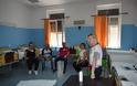Ακόμα μια πρωτοπορία της ΕΣΠΕΛ με εκπαίδευση ΚΑΡΠΑ στα μέλη της – Δείτε φωτορεπορτάζ - Φωτογραφία 14