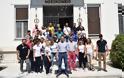 Ακόμα μια πρωτοπορία της ΕΣΠΕΛ με εκπαίδευση ΚΑΡΠΑ στα μέλη της – Δείτε φωτορεπορτάζ - Φωτογραφία 28