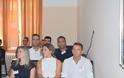 Ακόμα μια πρωτοπορία της ΕΣΠΕΛ με εκπαίδευση ΚΑΡΠΑ στα μέλη της – Δείτε φωτορεπορτάζ - Φωτογραφία 3