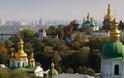 Ανοικτή επιστολή για το Ουκρανικό ζήτημα