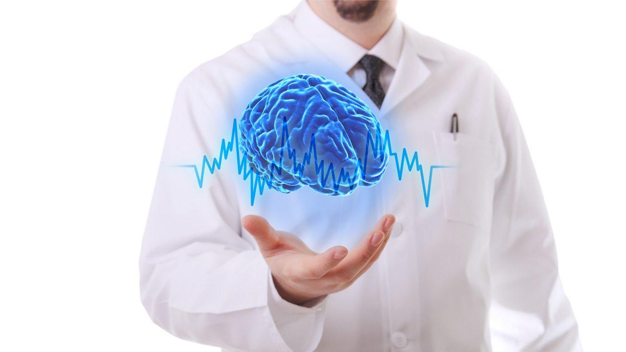 Οι διεπαφές εγκεφάλου-υπολογιστών κρύβουν κινδύνους - Φωτογραφία 1