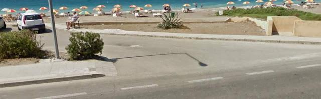 Εικόνες ντροπής και εγκατάλειψης με σκουπίδια στο νησί μας - φώτος - Φωτογραφία 3