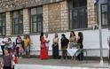 Έναρξη σχολικής χρονιάς - Αγιασμός στο Δημοτικό Σχολείο ΚΑΤΟΥΝΑΣ με το φακό του ΠΑΝΟΥ ΤΣΟΥΤΣΟΥΡΑ - Φωτογραφία 12