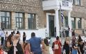 Έναρξη σχολικής χρονιάς - Αγιασμός στο Δημοτικό Σχολείο ΚΑΤΟΥΝΑΣ με το φακό του ΠΑΝΟΥ ΤΣΟΥΤΣΟΥΡΑ - Φωτογραφία 13