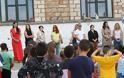Έναρξη σχολικής χρονιάς - Αγιασμός στο Δημοτικό Σχολείο ΚΑΤΟΥΝΑΣ με το φακό του ΠΑΝΟΥ ΤΣΟΥΤΣΟΥΡΑ - Φωτογραφία 18