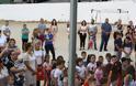 Έναρξη σχολικής χρονιάς - Αγιασμός στο Δημοτικό Σχολείο ΚΑΤΟΥΝΑΣ με το φακό του ΠΑΝΟΥ ΤΣΟΥΤΣΟΥΡΑ - Φωτογραφία 21
