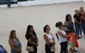 Έναρξη σχολικής χρονιάς - Αγιασμός στο Δημοτικό Σχολείο ΚΑΤΟΥΝΑΣ με το φακό του ΠΑΝΟΥ ΤΣΟΥΤΣΟΥΡΑ - Φωτογραφία 24