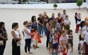 Έναρξη σχολικής χρονιάς - Αγιασμός στο Δημοτικό Σχολείο ΚΑΤΟΥΝΑΣ με το φακό του ΠΑΝΟΥ ΤΣΟΥΤΣΟΥΡΑ - Φωτογραφία 30