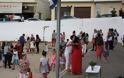 Έναρξη σχολικής χρονιάς - Αγιασμός στο Δημοτικό Σχολείο ΚΑΤΟΥΝΑΣ με το φακό του ΠΑΝΟΥ ΤΣΟΥΤΣΟΥΡΑ - Φωτογραφία 31
