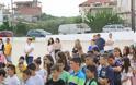 Έναρξη σχολικής χρονιάς - Αγιασμός στο Δημοτικό Σχολείο ΚΑΤΟΥΝΑΣ με το φακό του ΠΑΝΟΥ ΤΣΟΥΤΣΟΥΡΑ - Φωτογραφία 35