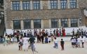 Έναρξη σχολικής χρονιάς - Αγιασμός στο Δημοτικό Σχολείο ΚΑΤΟΥΝΑΣ με το φακό του ΠΑΝΟΥ ΤΣΟΥΤΣΟΥΡΑ - Φωτογραφία 36