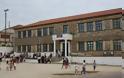 Έναρξη σχολικής χρονιάς - Αγιασμός στο Δημοτικό Σχολείο ΚΑΤΟΥΝΑΣ με το φακό του ΠΑΝΟΥ ΤΣΟΥΤΣΟΥΡΑ - Φωτογραφία 40