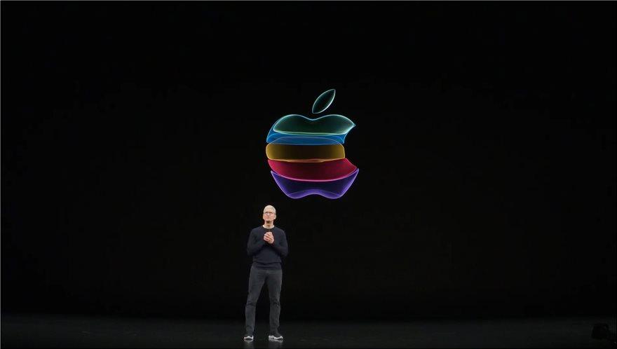 iPhone 11: Καν'τε το εικόνα σε «τιμή ευκαιρίας» - Φωτογραφία 2