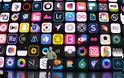 iPhone 11: Καν'τε το εικόνα σε «τιμή ευκαιρίας» - Φωτογραφία 4